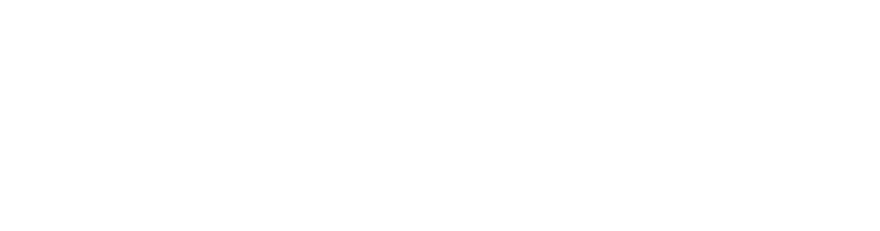 Elements of Byron
